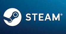 Compra tus Códigos Steam!