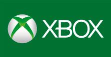 Visita nuestra sección Xbox!