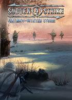 Sudden Strike 4 - Finland: Winter Storm (DLC)