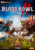 Blood Bowl 2 - Nurgle DLC