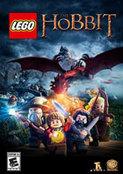 LEGO® The Hobbit(TM)