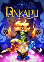 Pankapu - Episode 1
