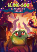 Slime-san: Blackbird s Kraken (DLC)