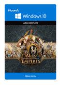 Age Of Empires - Definitive Edition para Windows 10