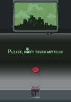 Please, Don t Touch Anything