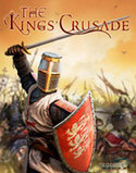 The King s Crusade