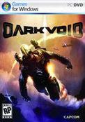Dark Void(TM)