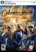 Sid Meier s Civilization® IV: Colonization