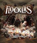 Flockers(TM)