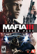 Mafia III Season Pass