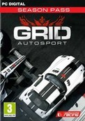 GRID Autosport - Season Pass