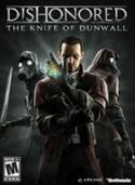 Dishonored: El puñal de Dunwall (DLC 2)