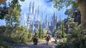 The Elder Scrolls Online: Summerset - Collector s Edition