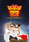 Level22 Gary s Misadventure