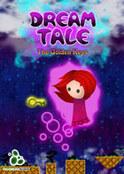 Dream Tale