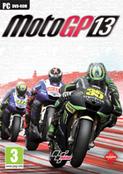 MotoGP(TM) 13