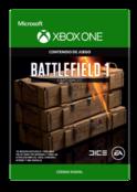 Battlefield™ 1: 3 Battlepacks