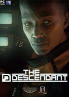 The Descendant Full Season