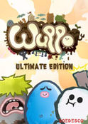 Wuppo Ultimate Edition