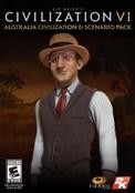 Sid Meier s Civilization® VI - Australia Civilization & Scenario Pack