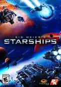 Sid Meier s Starships