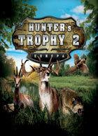 Hunter s Trophy 2
