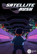 Satellite Rush