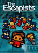 The Escapists - Escape Team