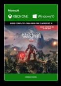 Halo Wars 2: Standard Edition