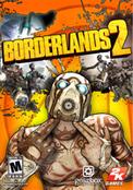 Borderlands 2 - Mechromancer Pack (DLC)