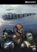 Stellaris - Humanoids Species Pack