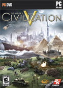 Sid Meier s Civilization® V