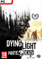 Dying Light - White Death Bundle (DLC)