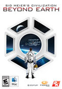 Sid Meier s Civilization®: Beyond Earth(TM) (Mac)