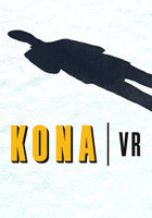 Kona VR (DLC)