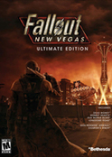 Fallout®: New Vegas(TM) Ultimate Edition