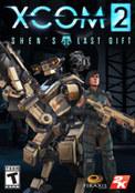 XCOM 2 - Shen s Last Gift (DLC)