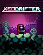 Xeodrifter - Special Edition