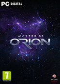Master of Orion Collector s Edition