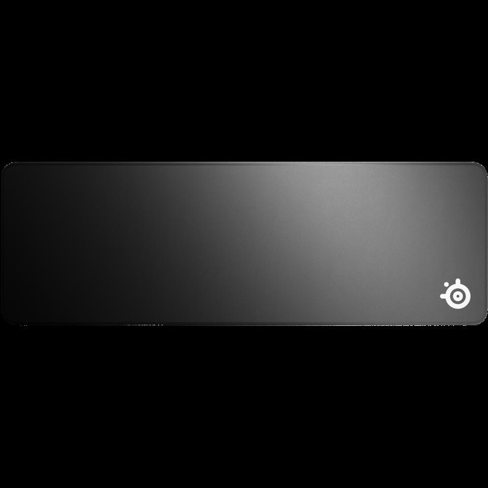 QcK Edge Gaming Mouse Pad XL