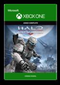 Halo: Spartan Assault Xbox One