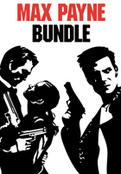 Max Payne Bundle