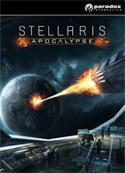 Stellaris: Apocalypse (DLC)