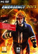 Emergency 2013