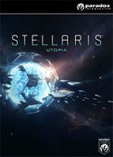 Stellaris - Utopia