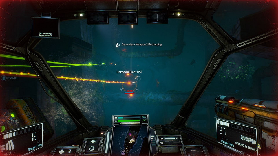 Aquanox Deep Descent - Collector s Edition