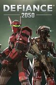 Defiance 2050: Ultimate Class Pack (Paquete de clase definitivo)