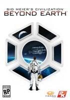 Sid Meier's Civilization®: Beyond Earth(TM)