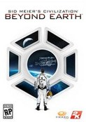 Sid Meier s Civilization®: Beyond Earth(TM)