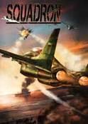 Squadron: Sky Guardians